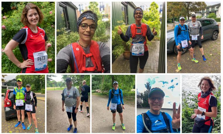 Rhein-Ruhr-Marathon 2020
