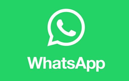 WhatsApp/Signal-Gruppe: Immer die aktuellsten Infos vom Lauftreff!